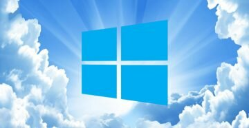 Windows 10 обогнала Windows 7