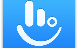 TouchPal